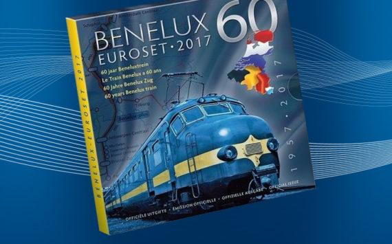 Set annuel Benelux 2017