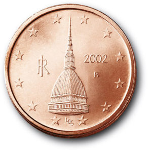 Always Contain  Euro Cents Coins These Coins Cons Ute Always Officially Means Of Payment In These Countries As So They Must Be Included In