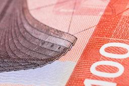 L'histoire maritime de la Norvège sur les nouveaux billets de 100 et 200 Kroners