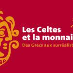 Expo_les_celtes_et_la_monnaie