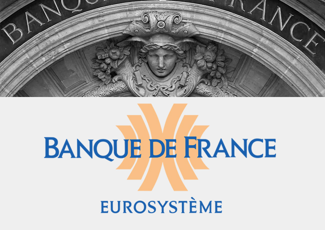 Qui crée la monnaie ? par la Banque de France