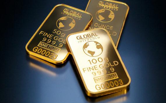 Surtaxation de l'Or dès le 1er janvier 2018 – Une mauvaise nouvelle pour les petits épargnants