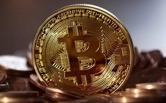 Le bitcoin n'est pas une monnaie, mais…