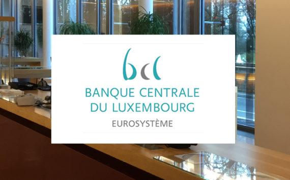 Exclusivité NUMISMAG : le programme numismatique 2018 du Luxembourg