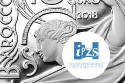 COLLECTION Coins of the Italian Republic 2018