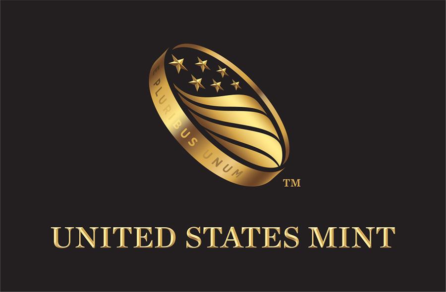 L'United States Mint - NUMISMAG