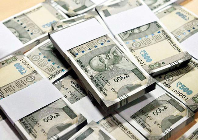 Inde : les suites internationales inattendues du retrait des billets de 500 et 1000 roupies