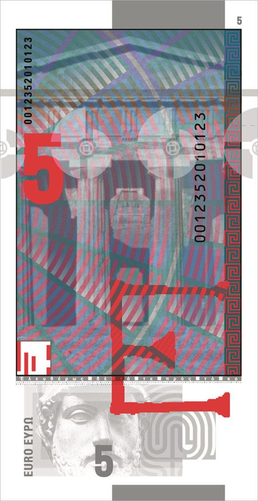 37 pfund in euro