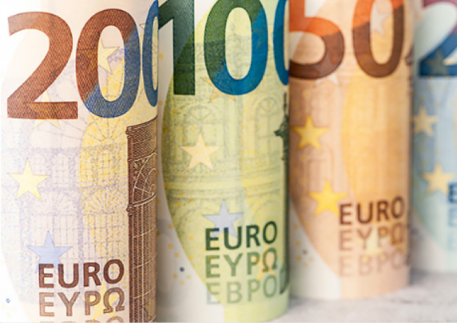 billet de 200 euros