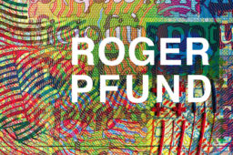 Roger PFUND, worldwide banknotes expert and designer