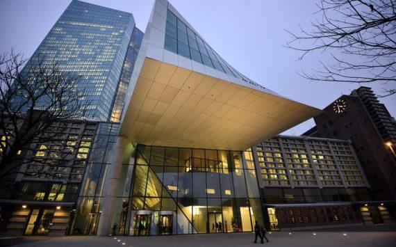 La BCE devoilera les nouveaux billets de 100€ et 200€ le 17/09/2018