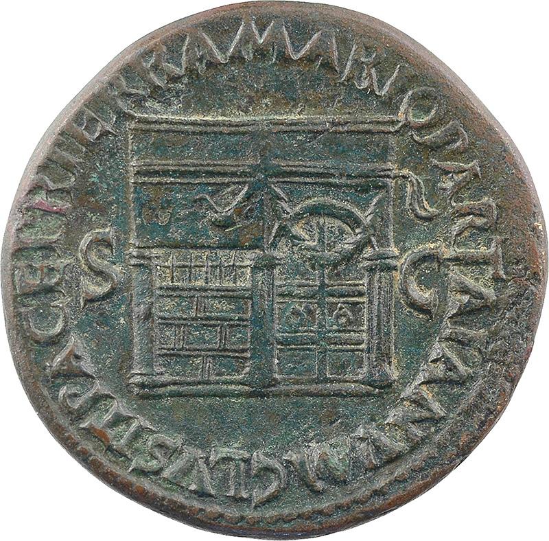Nouvelle Vente sur Offres de monnaies, médailles, jetons - iNumis 43