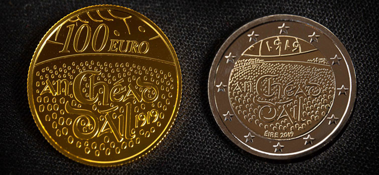 2 euro commemorative 2019 - 2 euro commemorative coins 2019 - 2 euro 2019 - euro coins 2019 - 2 euro coins 2019 - 2 euro commemorative coins - 2019 commemorative coins - new coins for 2019