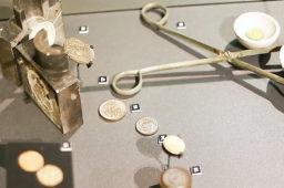 La fausse monnaie de la Monnaie de Paris !