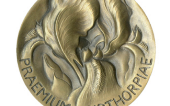 "2018-2019 Medal Exhibition at British Museum – ""émigré"" medallists in Britain"