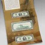 2 $- 100e anniversaire de la Première Guerre mondiale