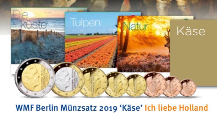L'attribut alt de cette image est vide, son nom de fichier est BU-série-limitée-Pays-Bas-2019-WMF-Fromages-de-Hollande-1.png.
