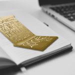 Collection pièces 30ème anniversaire de la chute de Berlin - programme Monnaie de Paris 2019