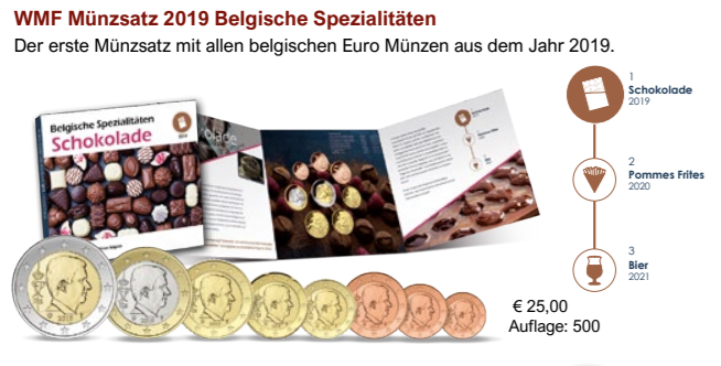 L'attribut alt de cette image est vide, son nom de fichier est BU-belge-2019-chocolats-1.png.