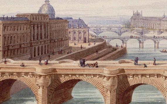 L'avenir de la Monnaie de Paris, les enjeux et défis à relever