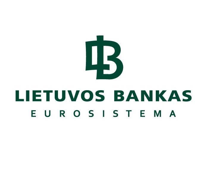2019 lithuanian BU coin set on sale the 01/10/2019
