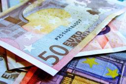 Second semestre 2018, le nombre de faux billets saisis est en baisse – le billet 50 euro représente 60% des saisies