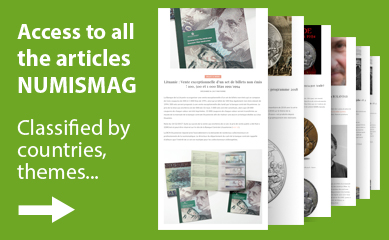 All articles Numismag