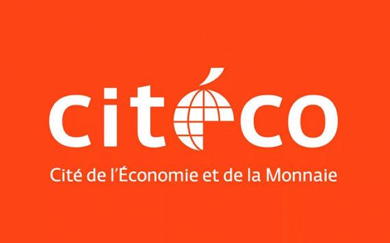 Quand Citéco, Cité de l'Economie et de la Monnaie… cite Numismag