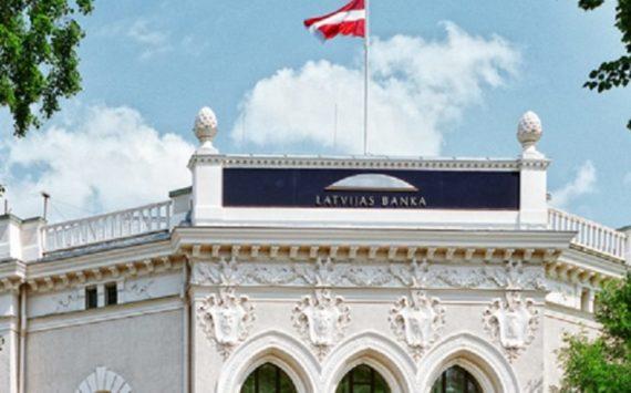 Programme numismatique 2019 de la Lettonie