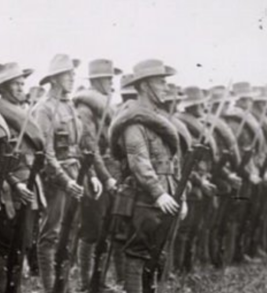 Australian AUD 2 to celebrate 1919 repatriation for soldiers and nurses