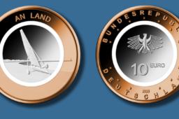 Allemagne: Le programme monétaire 2020