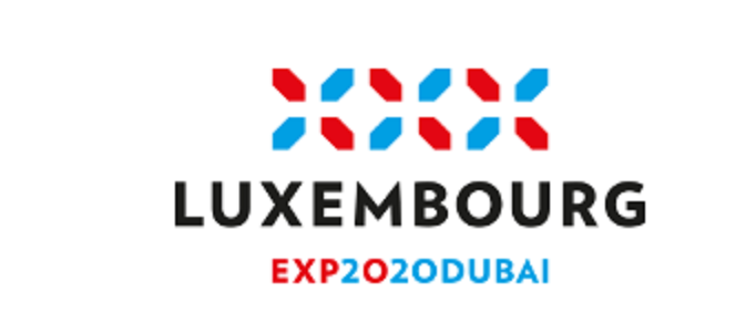 2020 Luxemburg numismatic program