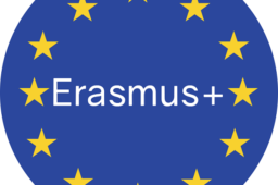 New €2 common issue in 2022 dedicated to ERASMUS exchange program