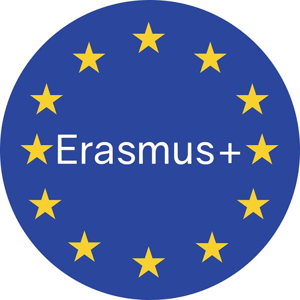 New €2 common issue in 2022 dedicated to ERASMUS exchange program