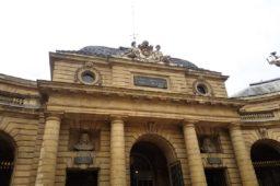 Monnaie de Paris: nomination de deux nouveaux cadres dirigeants