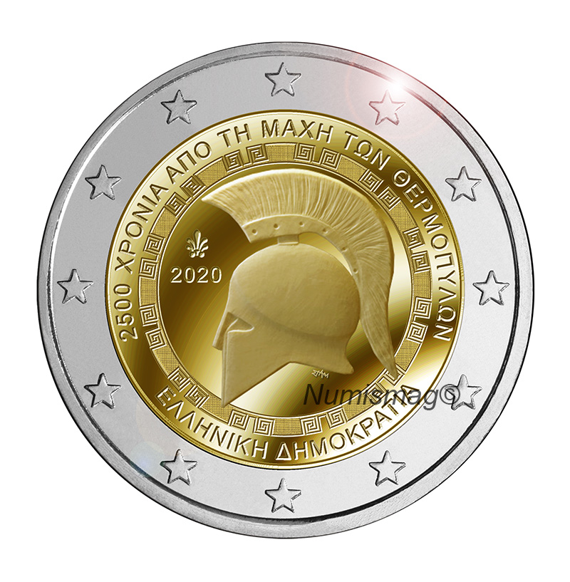 good coins to invest in 2021