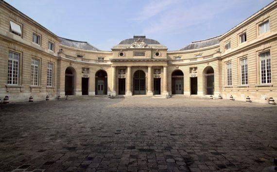 Exposition à la MDP: deux ans d'enrichissement des collections du Musée