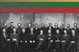 Banque de Lituanie: 6 jetons digitaux pour une monnaie en argent!