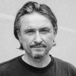 """ROLANDAS RIMKUNAS, designer des pieces de 2€ """"Régions de Lituanie"""""""