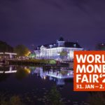 Programme numismatique 2020 des Pays Bas - Berlin World Money Fair