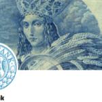Estonia launch a coin design competition for 2021 €2 commemorative coins