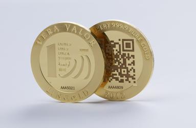 Acheter de l'Or est un geste barrière!