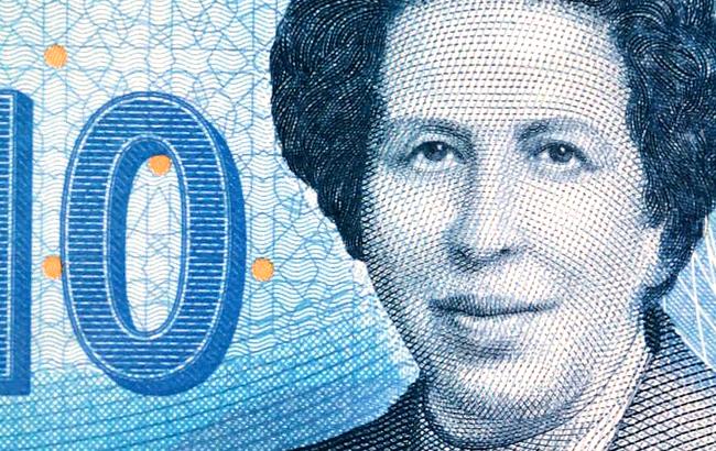 Le nouveau billet de banque de 10 dinars de la banque de Tunisie – 2020