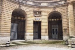 Le résultat financier de la Monnaie de Paris 2019: un déficit de 10 millions d'euros