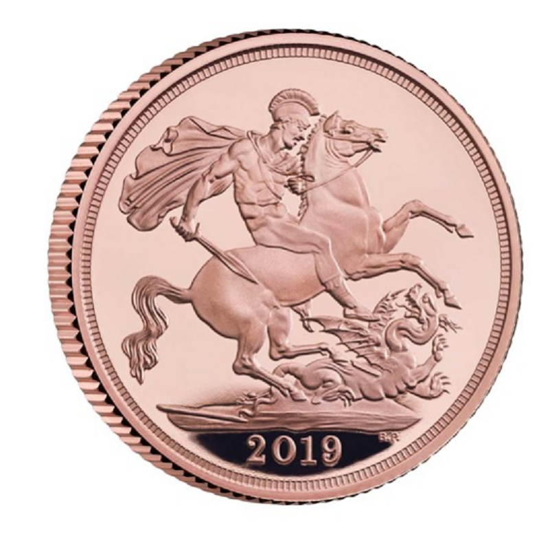 Doit on investir maintenant dans l'achat de pièces d'or?