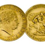 Les ménages doivent ils investir maintenant dans l'achat de pièces d'or?