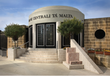 Programme numismatique 2021 de Malte et son élaboration