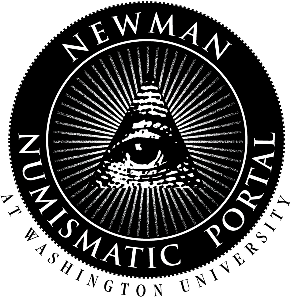 Newman Numismatic Portal, Symposium March 19-21, share a unique experience!