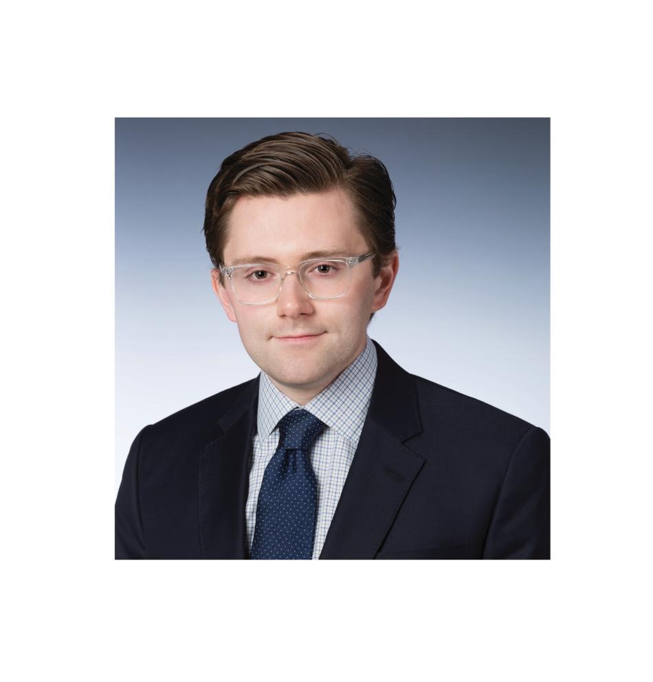 Paroles d'expert – SAM SPIEGEL – Le marché des «World Coins»