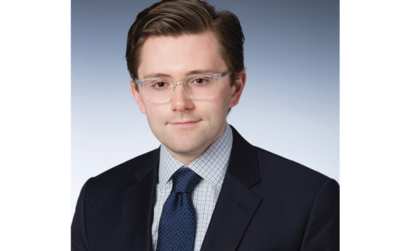 Words of expert – SAM SPIEGEL about world coins market